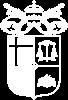 logotipo seminario metropolitano de sevilla